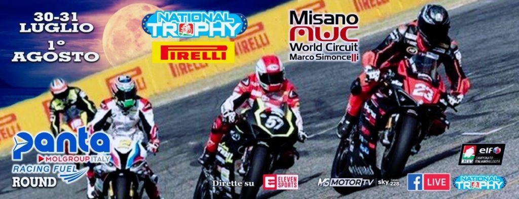 national-trophy-misano-marco-simoncelli-panta-racing-fuel