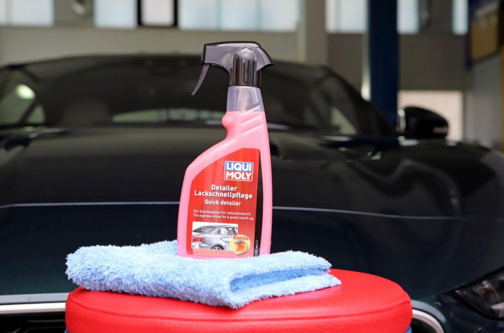 liqui-moly-detailer-cura-auto-vernice-carrozzerie-detailing-spray