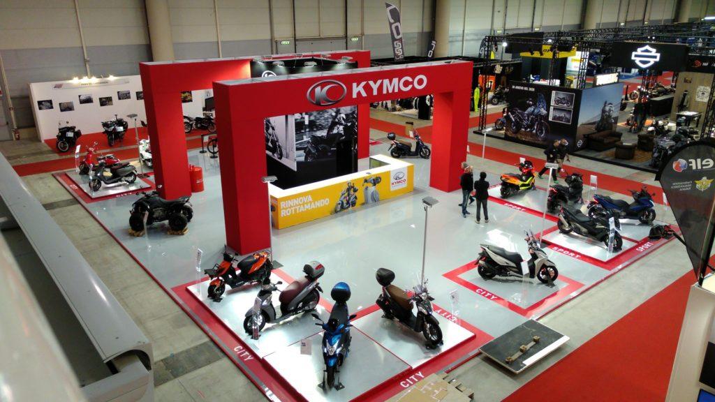 kymco-eicma-2021-78esima-esposizione-internazionale-ciclo-e-motociclo