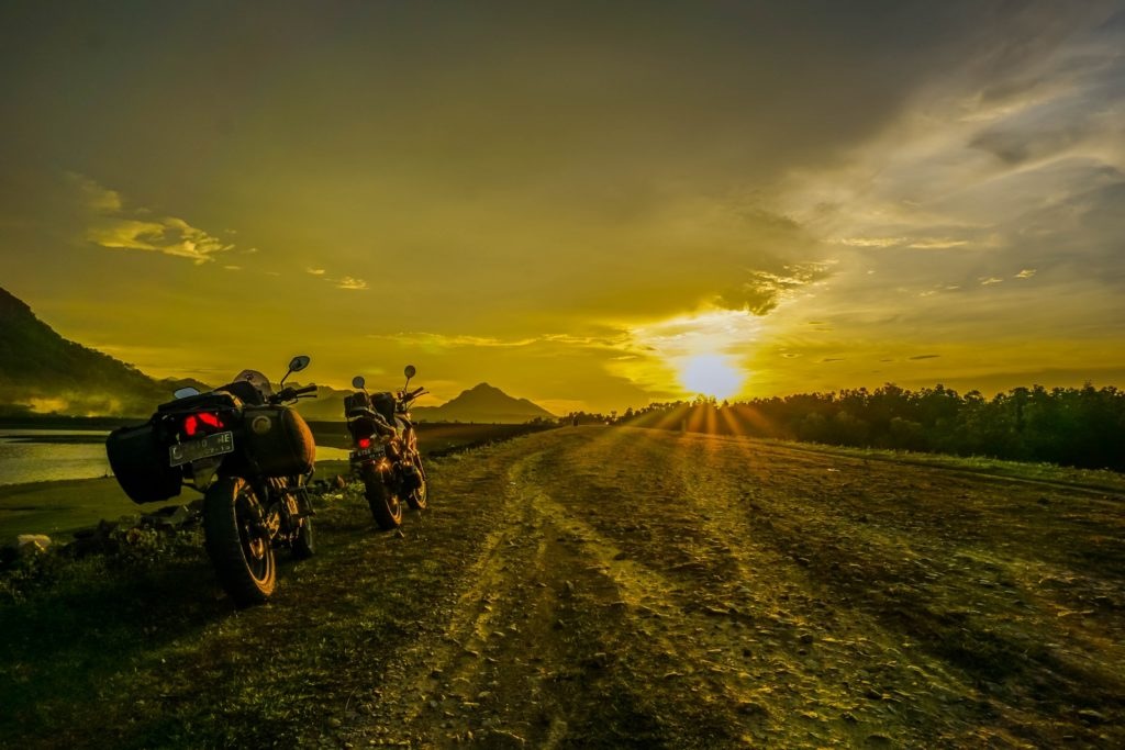 four-points-festival-motorcycle-adventure-touring-adventuring-istria-umag