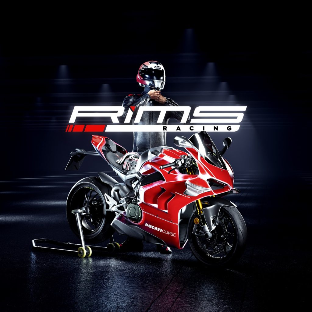 pirelli-e-partner-di-nacon-nel-gioco-di-simulazione-rims-racing