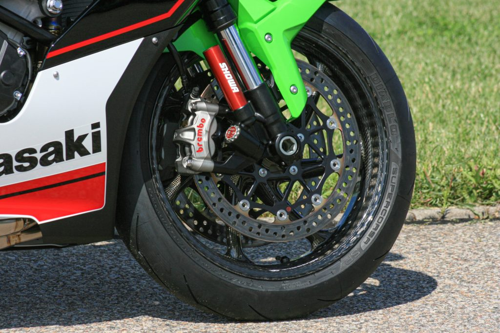 ruote-in-carbonio-ninja-zx-10r-thyssenkrupp-carbon-components