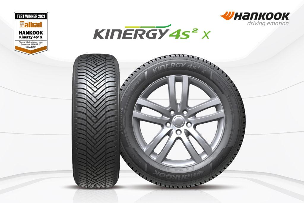 prova-superata-per-i-pneumatici-suv-all-season-di-hankook-kinergy-4s-2-x-su-auto-bild-allrad