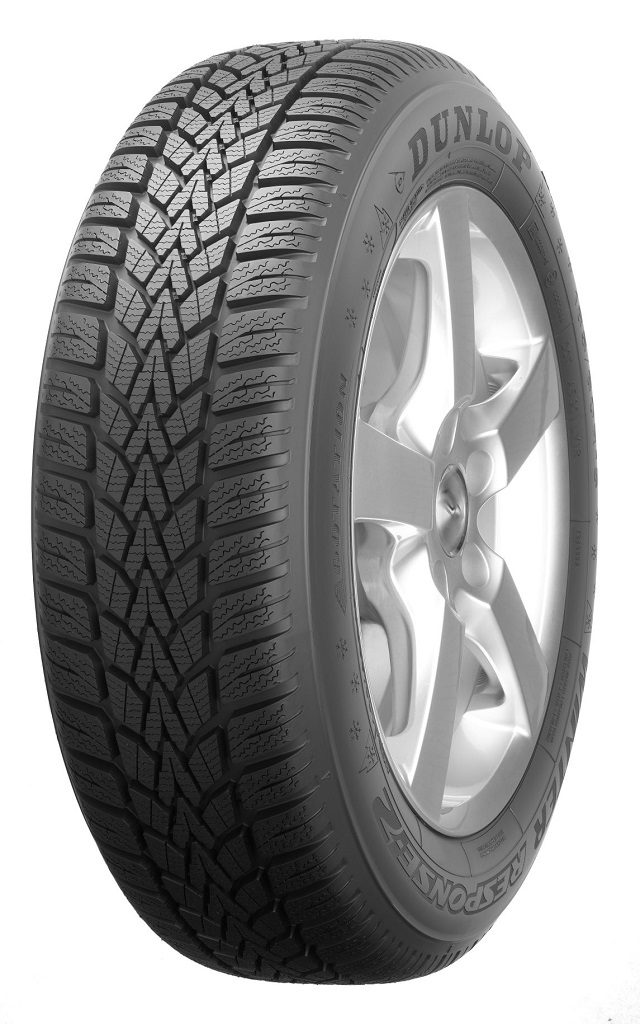 recensioni Goodyear ultragrip 9 + e Dunlop test ADAC sui pneumatici invernali gomme da neve response winter WinterSport 5 perfromance+