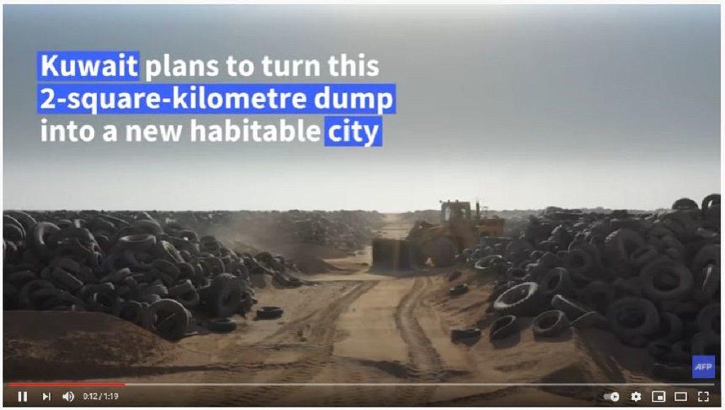 kuwait-incendio-gomme-una-citta-al-posto-del-cimitero-di-42-milioni-di-pneumatici