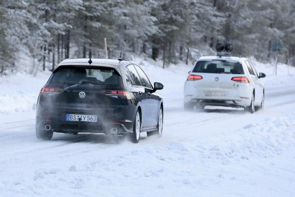 test-pneumatici-invernali-auto-bild-2021-promossi-bocciati-finale-eliminati