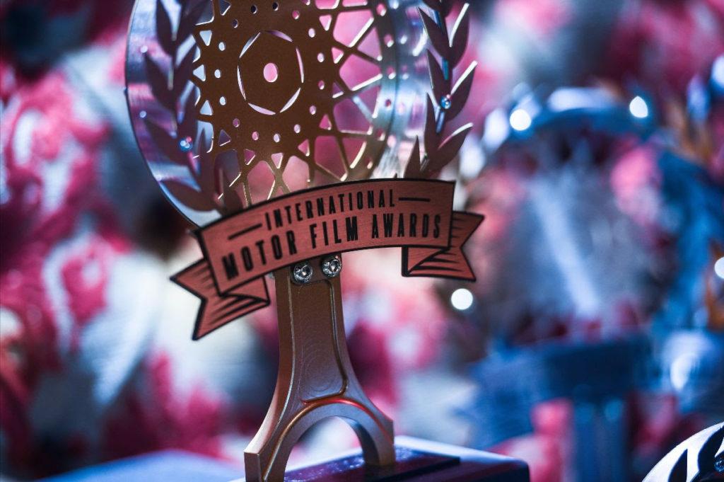 2021-international-motor-film-awards-falken-si-aggiudica-il-premio-come-best-event-film