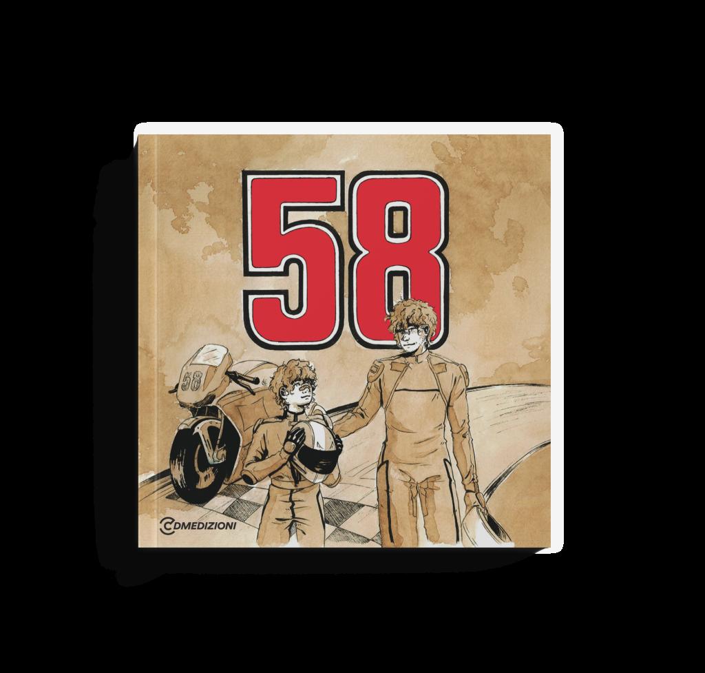 58-libro-marco-simoncelli-favola-illustrata-sic