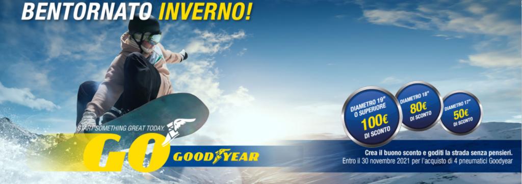 promozione-inverno-goodyear-sconto-gomme-invernali-all-season