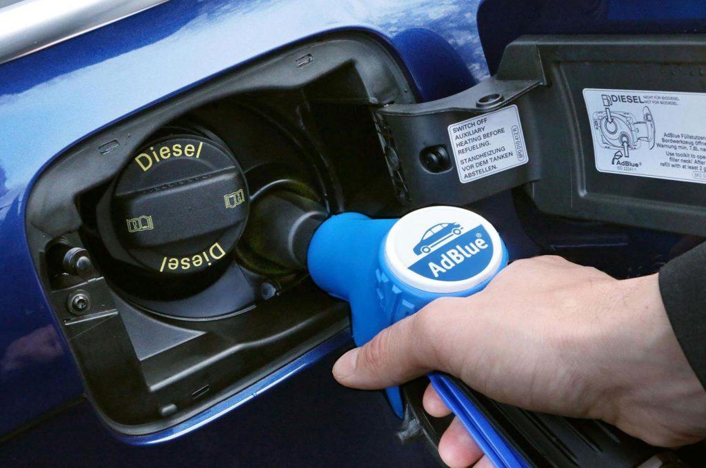 crisi-adblue-scarseggia-stop-produzione-auto-diesel-aumento-metano-yara