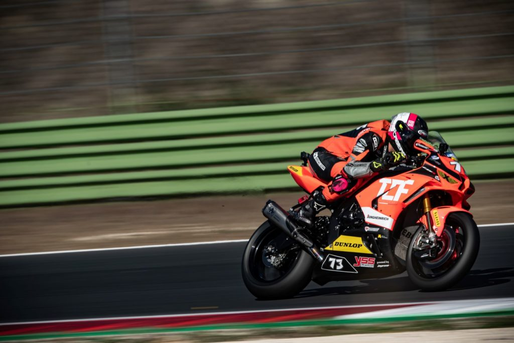 pneumatici-dunlop-kr-national-trophy-2021-moto-campionato