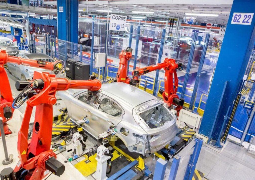 stellantis-turin-manufacturing-district-torino-maserati-auto-elettriche