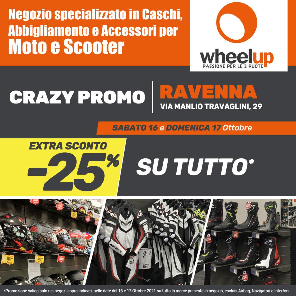 wheelup-ravenna-negozio-16-17-ottobre-moto-motociclisti-inaugurazione