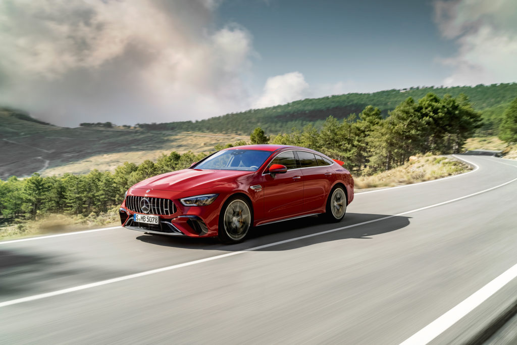 amg-gt-63-s-e-performance-mercedes-continental-sportcontact-6