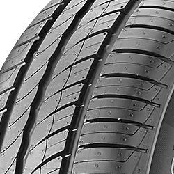 Pirelli Cinturato P1 Verde Pneumatico Estivos 175//65//R15 84H C//B//69