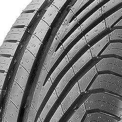 C//A//73 Uniroyal RainSport 3-275//45//R20 110Y Pneumatico Estivos