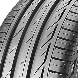 C//B//69 Bridgestone Turanza T001-225//50//R18 95W Pneumatico Estivos