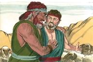 Genesis 33