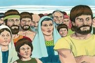 Exodus 1:1-7