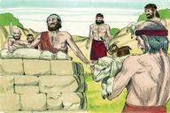 Exodus 12:1-8, 11-14