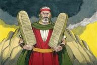 Exodus 20