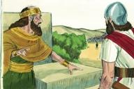 2 Kings 17:5-10
