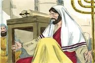 Luke 12:8