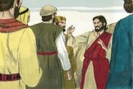 Luke 9:22