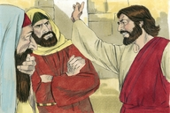 Luke 11