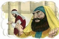 Luke 18