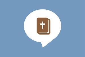 1 Corinthians  1-5 - Track 1