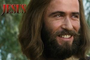 Jesus Story 2 of 2 - Track 1