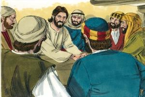 Luke 24
