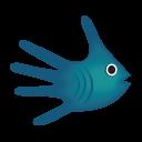 5fish (