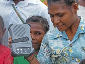 Como usar os recursos audiovisuais da GRN - 2: Ensinando a Palavra