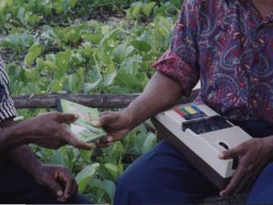 Tanzania: It's a Miracle!