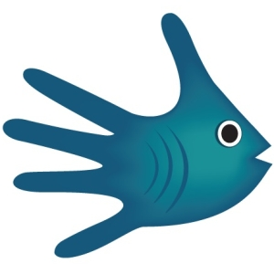 5fish: GRN content on your mobile device