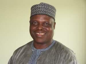 Kish - GRN Director