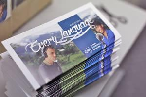 प्रत्येक भाषा में पीडीऍफ़ डाउनलोड