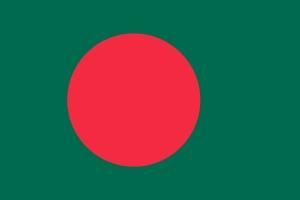 GRN / HELP Bangladesh