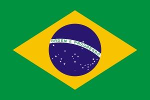 Gravações Brasil