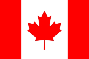 Global Recordings Network Canada