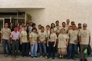 Proyecto Chihuahua