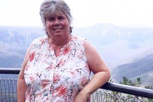 Christine Platt Interview with Radio Hope 103.2