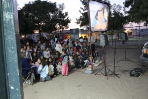 Culiacan 2011