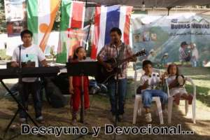 Reporte Culiacán 2014