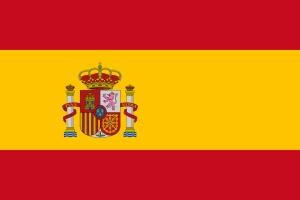 Grabaciones Buenas Nuevas Spain