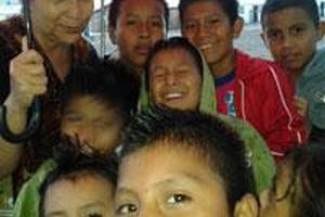 Proyecto Jalisco 2014