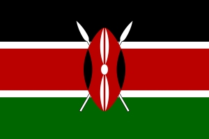 Language Recordings International Kenya