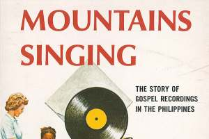 Mountains Singing